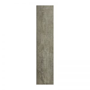Woodline Walnut Grey timber look tiles
