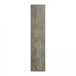 Woodline Walnut Grey timber look tiles
