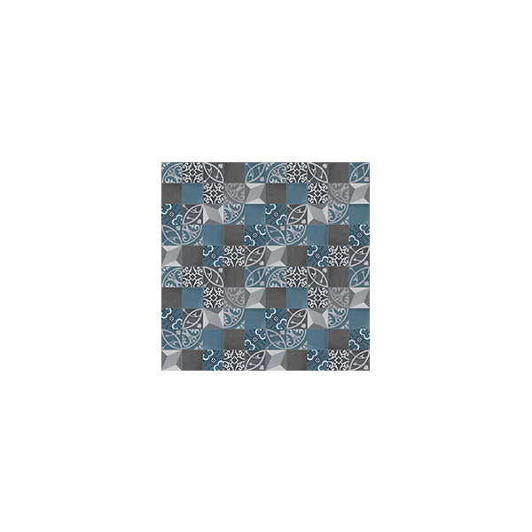 Artisan Bristol Denim Charcoal tiles