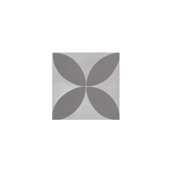 Artisan Cambridge Chocolate tiles