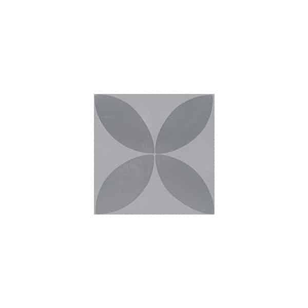 Artisan Cambridge Chocolate Dark tiles