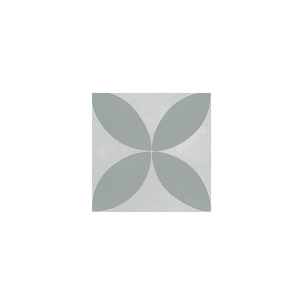 Artisan Cambridge Forest tiles