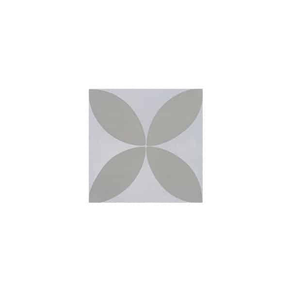 Artisan Cambridge Tan tiles