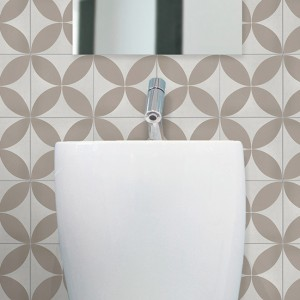 Artisan Cambridge Tan tiles