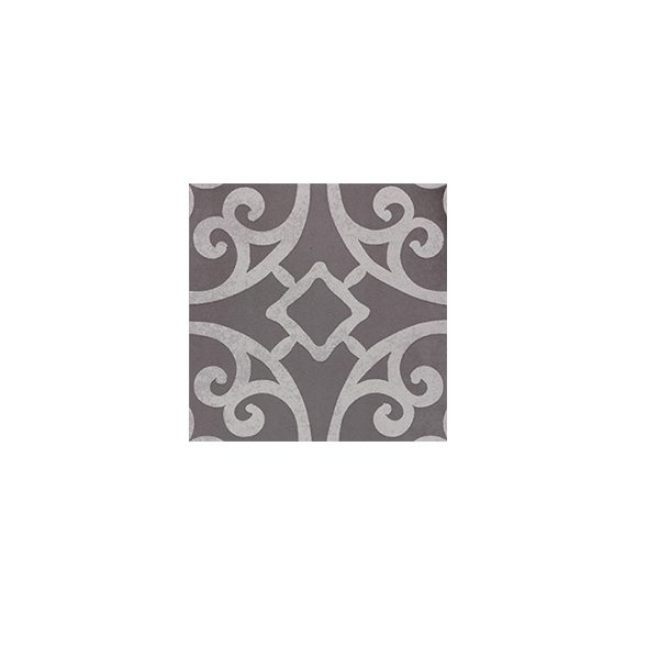 Artisan Casablanca Chocolate tiles