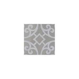 Artisan Casablanca Tan tiles