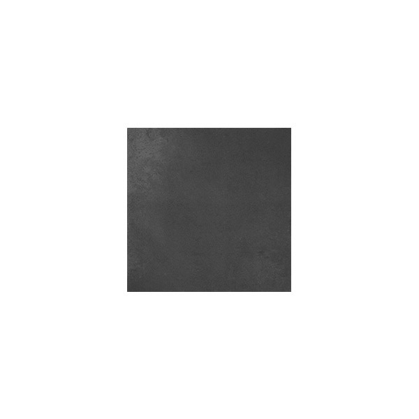 Artisan Madrid Black tiles