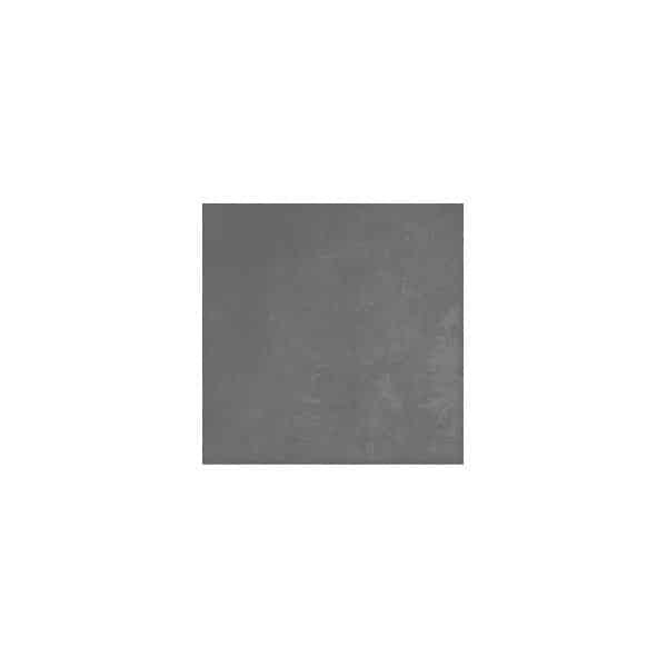 Artisan Madrid Charcoal tiles