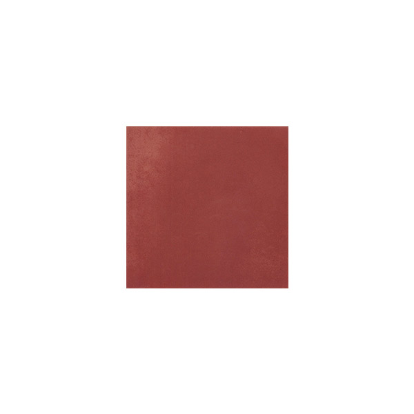 Artisan Madrid Crimson tiles