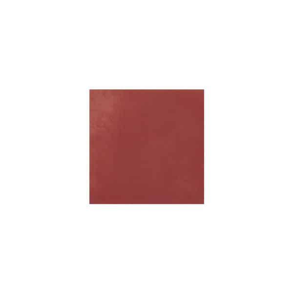 Artisan Madrid Crimson tiles