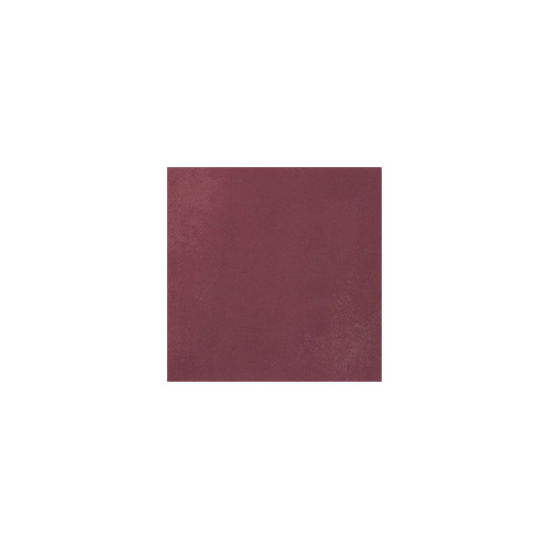 Artisan Madrid Oxblood tiles