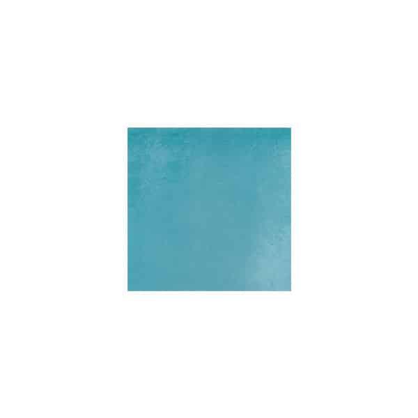 Artisan Madrid Turquoise tiles
