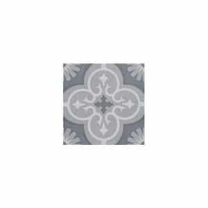 Artisan Marrakesh Charcoal Ash tiles