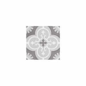 Artisan Marrakesh Chocolate Clay tiles