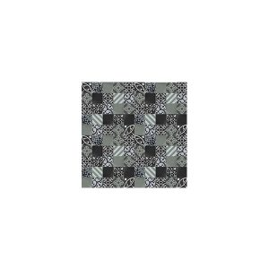 Artisan Melange Forest Black tiles