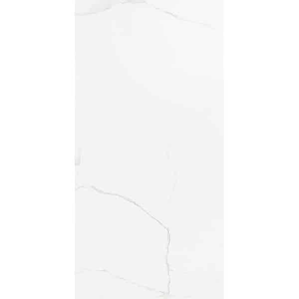 Carrara Lappato tiles