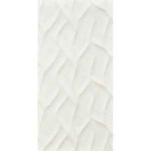 Charm Limra Wave Feature tiles
