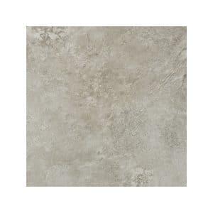 HP4502 Internal Matte tiles 453 x 453