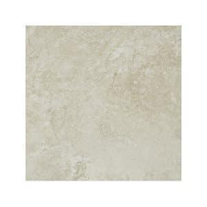 HP4503 Internal Matte tiles 453 x 453