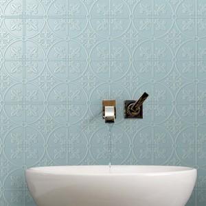 Infinity Brighton Millpond tiles