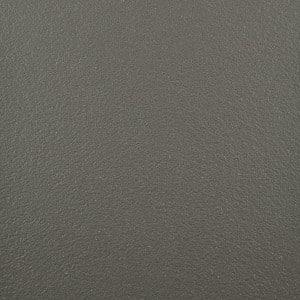 Infinity Charcoal external tiles