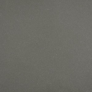 Infinity Charcoal internal tiles