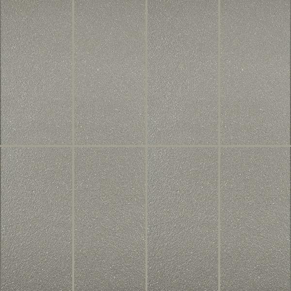 Infinity Grey external tiles