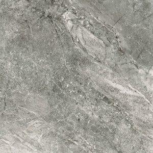 Livingstone Black tiles