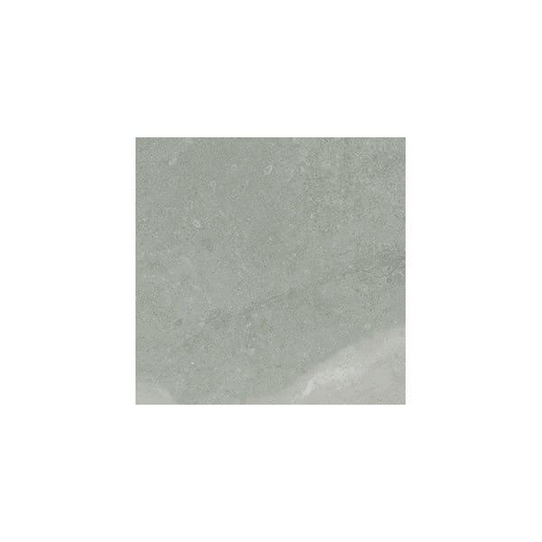 Majorelle Grey tiles