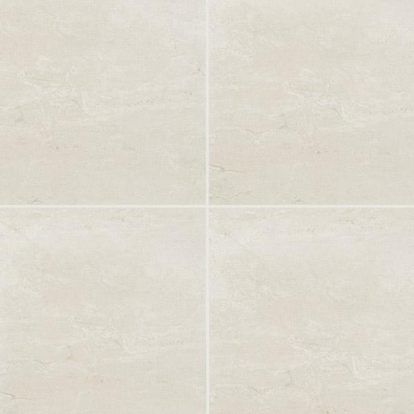 Stella Beige Internal Shine Tiles 450x450