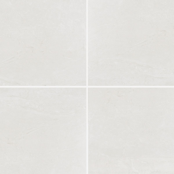 Stella White Tiles