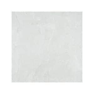 Stella Stone tiles