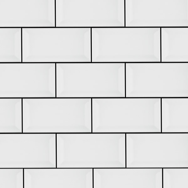 Latest Posts Under: Bathroom wall tile