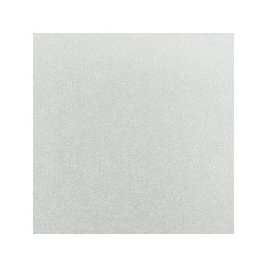 Stradbroke Silver external tiles