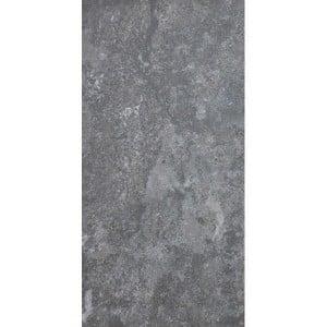 African Charcoal External tiles