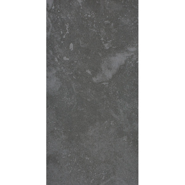 Bermuda Black economy grade tiles