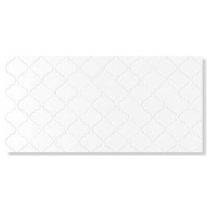 Infinity Arabella Cotton wall tiles