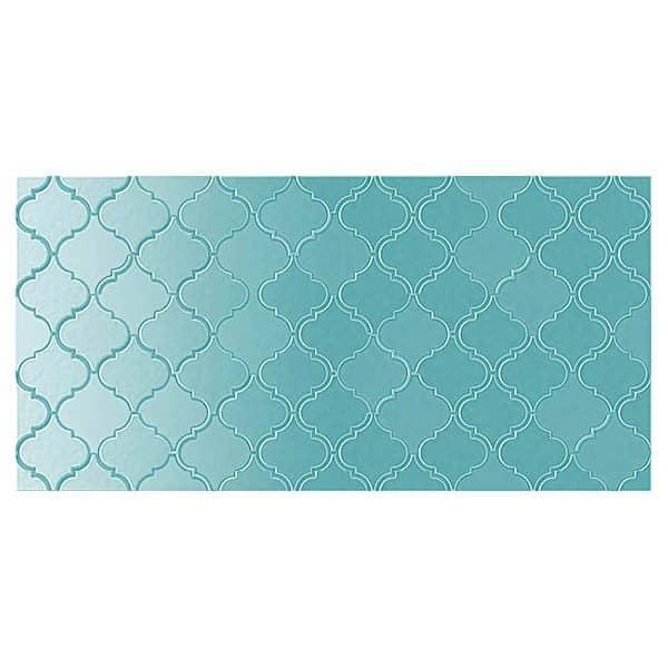 Infinity Arabella Ming wall tiles