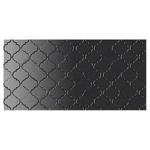Infinity Arabella Pepper wall tiles
