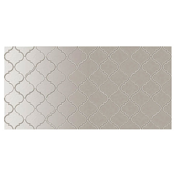 Infinity Arabella Sable wall tiles