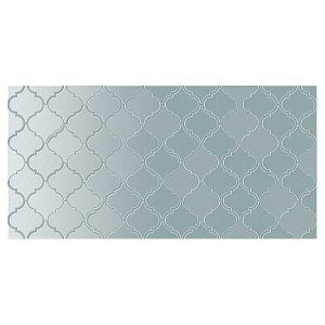 Infinity Arabella Tempest wall tiles