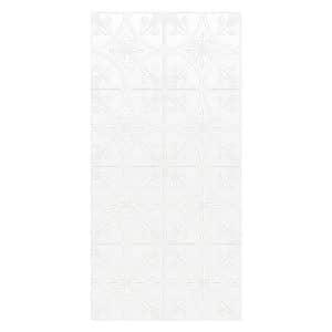 Infinity Brighton Cotton tiles
