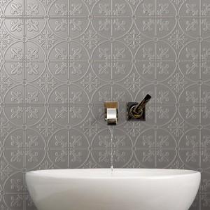 Infinity Brighton Elephant tiles