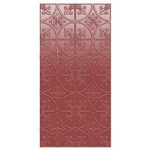 Infinity Brighton Marsala tiles