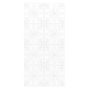 Infinity Brighton Milk tiles