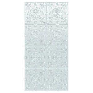 Infinity Brighton Mineral tiles