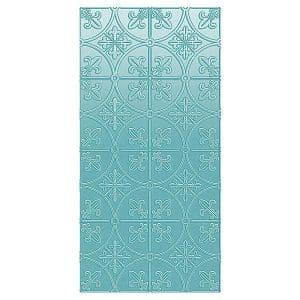 Infinity Brighton Ming tiles