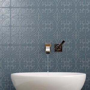 Infinity Brighton Panama tiles