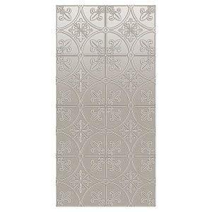 Infinity Brighton Sable tiles