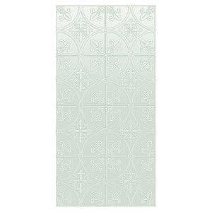 Infinity Brighton Seafoam tiles